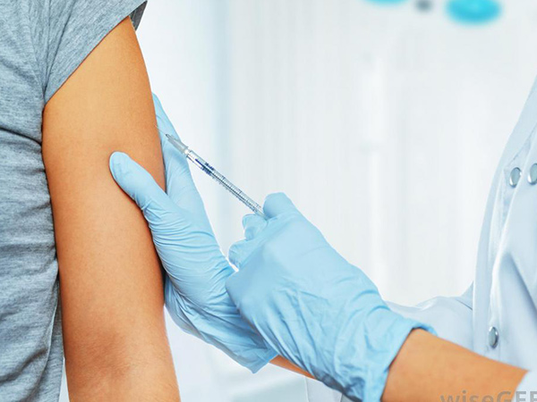 cervical-cancer-vaccine